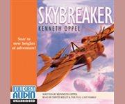Skybreaker cover image