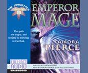 Emperor Mage cover image