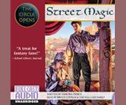 Street magic cover image
