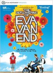 De ontmaagding van Eva van End = The deflowering of Eva van End cover image