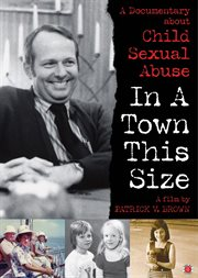 In a town this size cover image