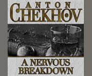 A nervous breakdown cover image