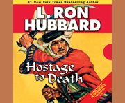 Hostage to death cover image