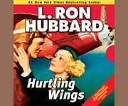 Hurtling wings cover image
