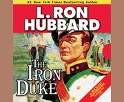 The iron duke cover image