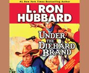 Under the diehard brand cover image