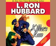 Killers law cover image