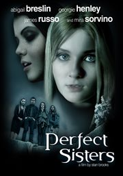 Perfect sisters cover image