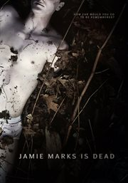 Jamie Marks is dead cover image