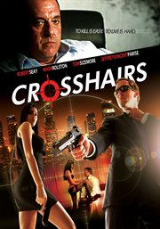 Crosshairs cover image