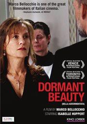 Dormant beauty = Bella addormentata cover image