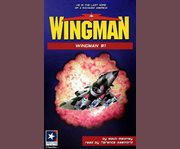 Wingman # 1 cover image