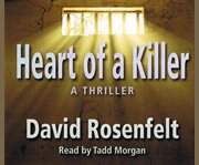 Heart of a killer cover image