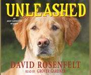 Unleashed cover image