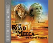 The road to Mecca cover image