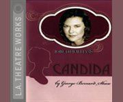 Candida cover image