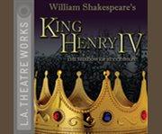 King henry iv cover image