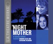 Night, mother cover image