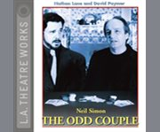 The odd couple cover image