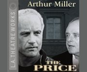 The Price a drama cover image