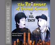 The prisoner of second avenue cover image