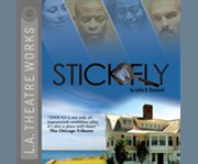 Stick fly cover image