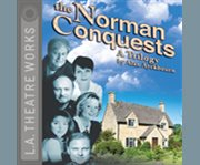 The norman conquests cover image
