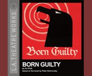 Born guilty cover image