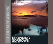 Drowning sorrows cover image