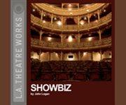 Showbiz cover image