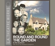 Round and round the garden cover image