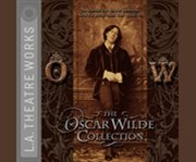The oscar wilde collection cover image