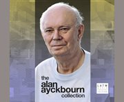 The alan ayckbourn collection cover image