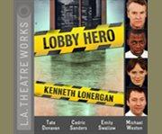 Lobby hero cover image