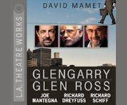 Glengarry glen ross cover image