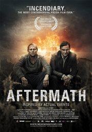 Pokłosie = Aftermath cover image