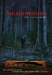 Meadowoods cover image