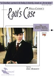 Pauls case cover image