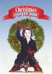 Christmas from Hollywood cover image