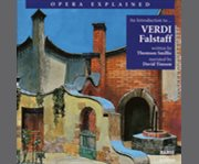 An introduction to-- Verdi Falstaff cover image
