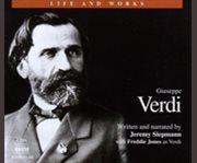 Giuseppe Verdi cover image