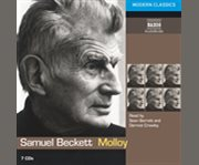 Molloy cover image