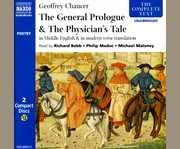 The general prologue & the physician's tale cover image