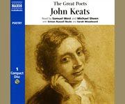 John Keats cover image