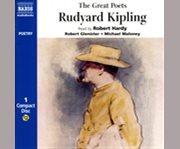 Rudyard Kipling cover image