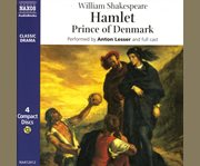 Hamlet Prince of Denmark cover image