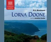 Lorna Doone cover image