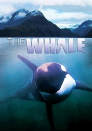 The whale cover image