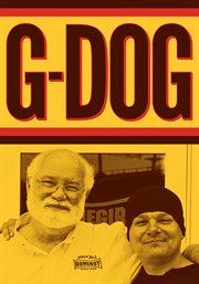 G-dog cover image