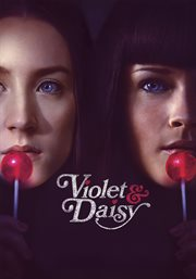 Violet & Daisy cover image